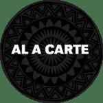 Al-a-carte