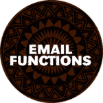 Email-functions