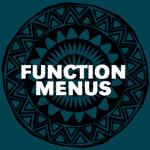 Function-menus