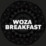 Woza-breakfast