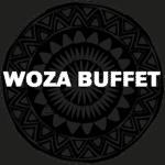 Woza-buffet